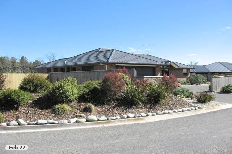 Photo of property in 20 Ben Bracken Place Bishopdale Nelson City