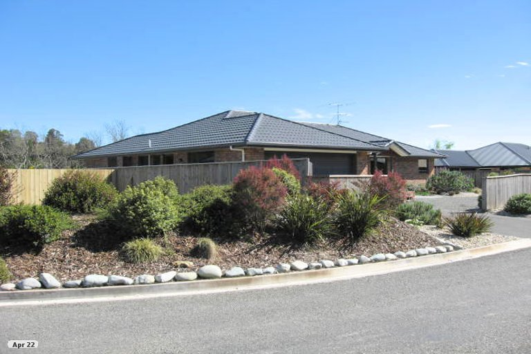Photo of property in 20 Ben Bracken Place, Bishopdale, Nelson, 7010