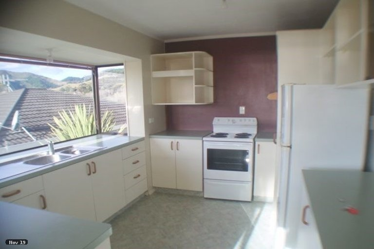 Photo of property in 1-3 Austen Ward Heights, Enner Glynn, Nelson, 7011