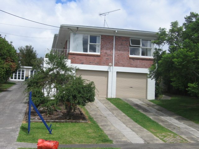 Property Details For 3 6 Corunna Road Milford Auckland 0620