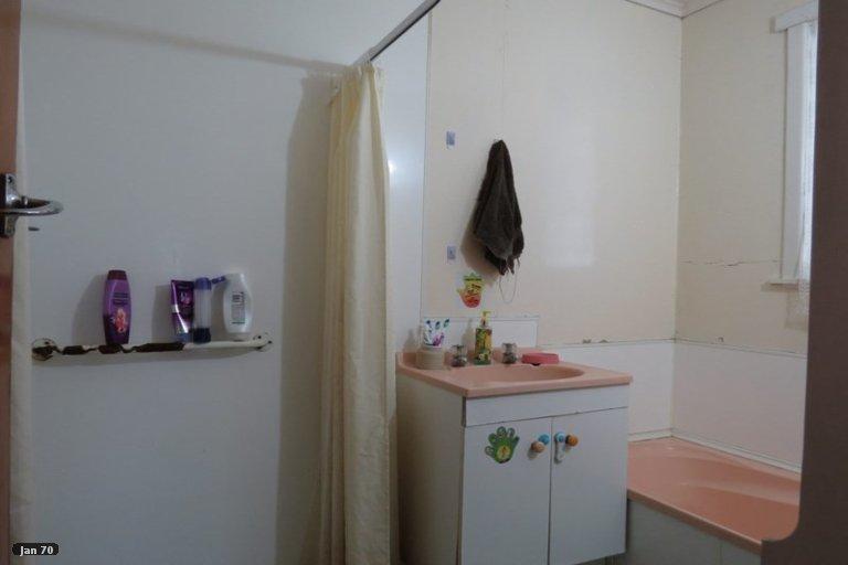 Photo of property in 20 Bowen Street, Kawerau, 3127