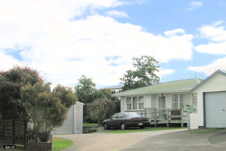 Property photo for 32B Tyrone Street, Greerton, Tauranga, 3112