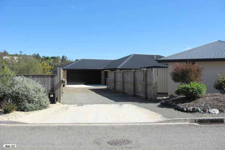Photo of property in 18 Ben Bracken Place, Bishopdale, Nelson, 7010