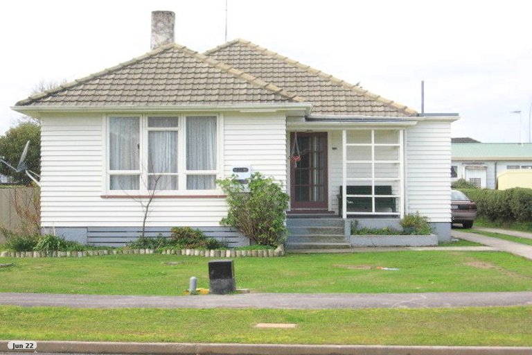 Property photo for 26 Douglas Crescent, Fairfield, Hamilton, 3214