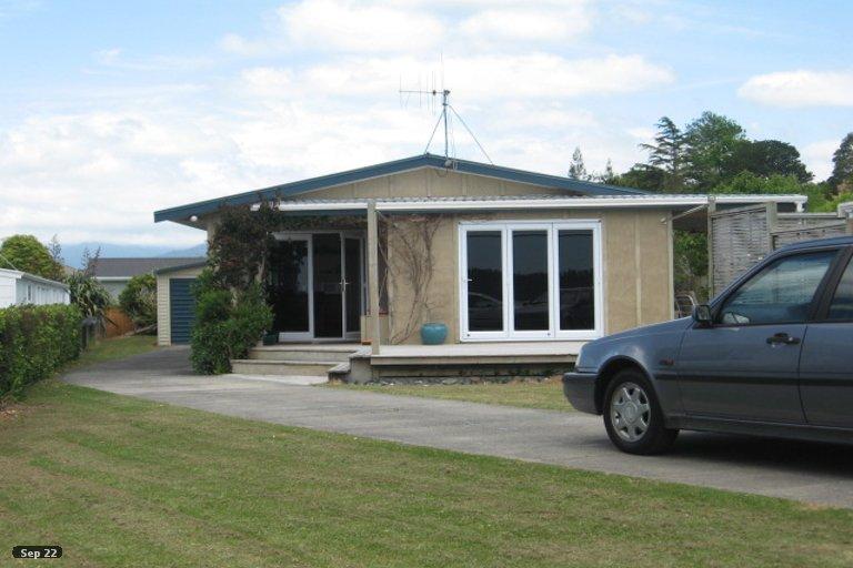 Property photo for 42 Esplanade Road, Tahawai, 3170
