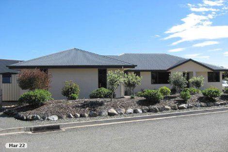 Photo of property in 16 Ben Bracken Place Bishopdale Nelson City