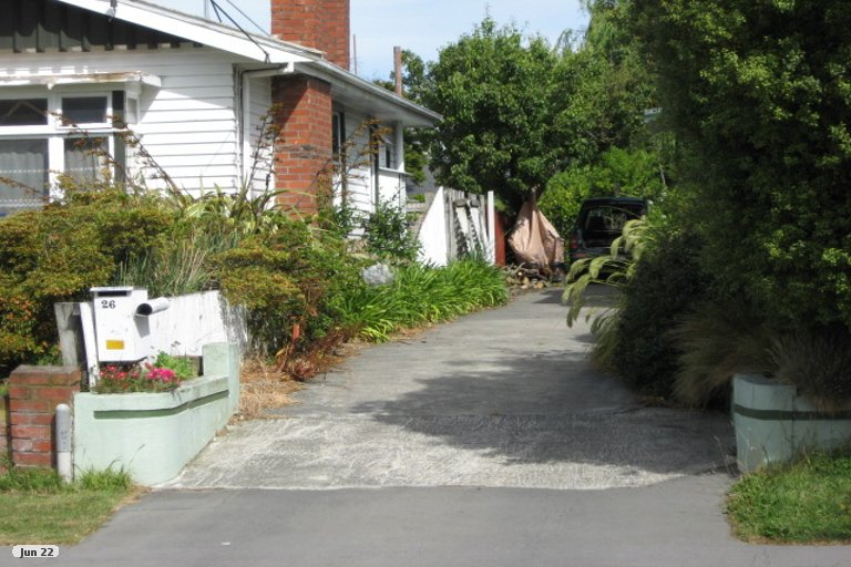 Property photo for 26 Keswick Street, Woolston, Christchurch, 8023