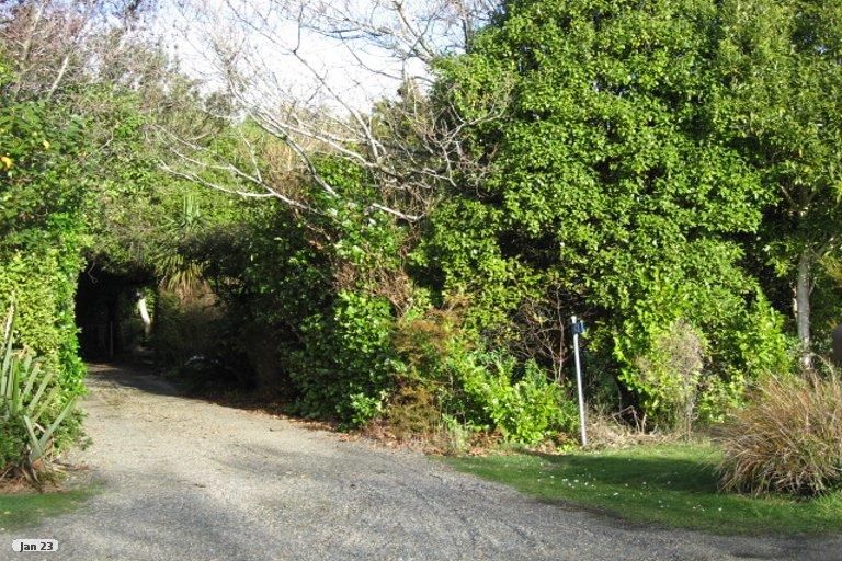 Property photo for 43 Bryson Road, Otatara, Invercargill, 9879