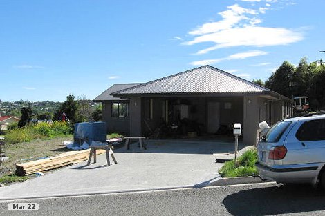 Photo of property in 14 Ben Bracken Place Bishopdale Nelson City