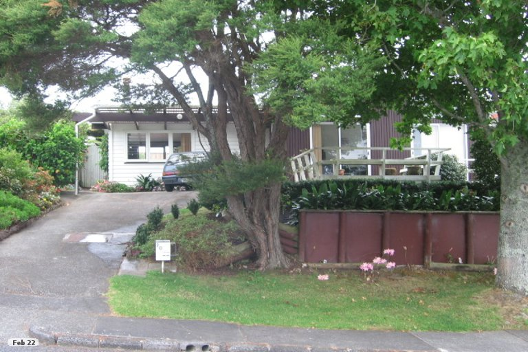 Property photo for 20 Brunton Place, Glenfield, Auckland, 0629