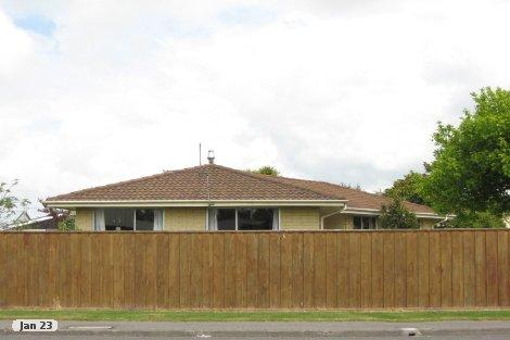 Photo of property in 5 King Street Rangiora Waimakariri District