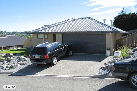 Photo of property in 12 Ben Bracken Place Bishopdale Nelson City