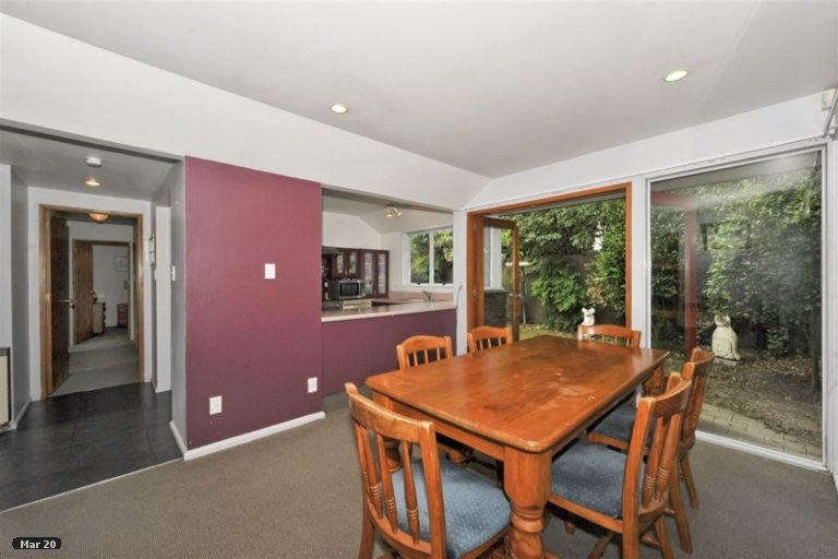 Property photo for 55B Jocelyn Street, Casebrook, Christchurch, 8051