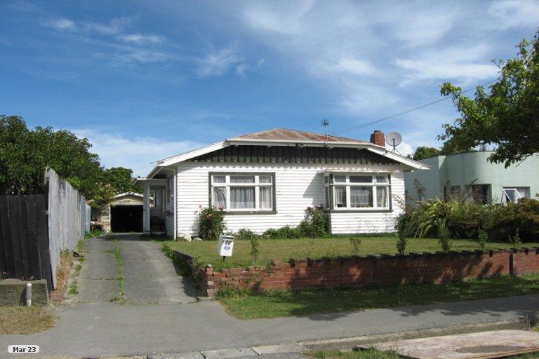 Property photo for 28 Keswick Street, Woolston, Christchurch, 8023
