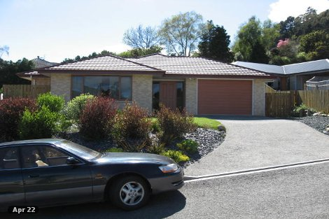 Photo of property in 10 Ben Bracken Place Bishopdale Nelson City