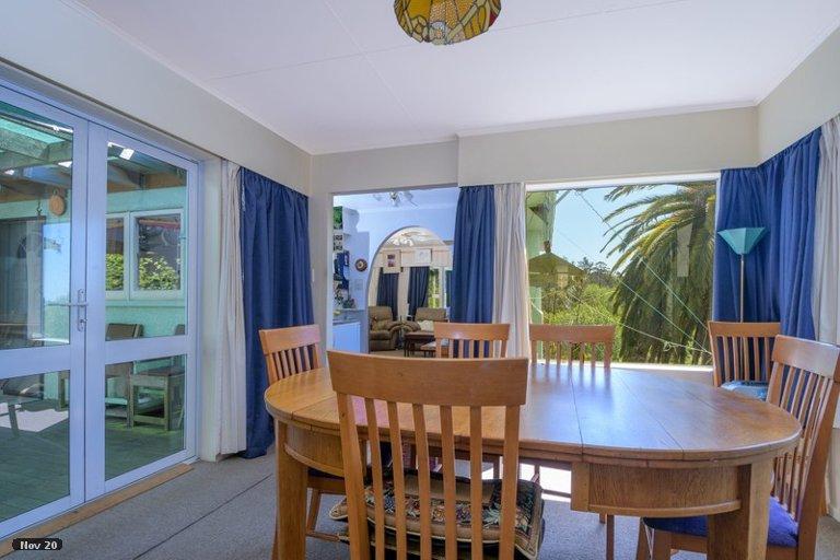 Photo of property in 27 Ariesdale Terrace, Toi Toi, Nelson, 7010