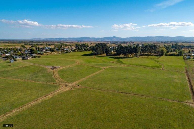 Property photo for 19 Kaikahu Road, Kerepehi, Paeroa, 3671