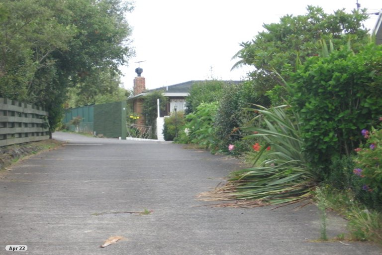 Property photo for 16 Brunton Place, Glenfield, Auckland, 0629