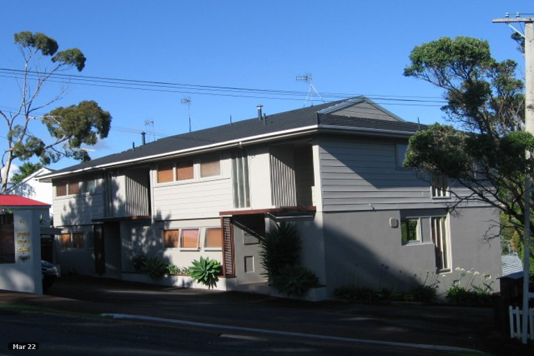 Property photo for 3/41A Manawa Road, Remuera, Auckland, 1050