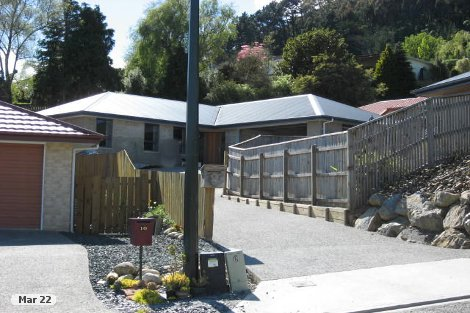 Photo of property in 8 Ben Bracken Place Bishopdale Nelson City