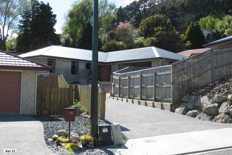 Photo of property in 8 Ben Bracken Place, Bishopdale, Nelson, 7010