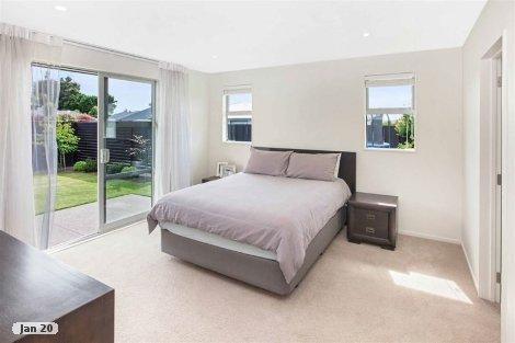 Photo of property in 14 Ballarat Road Rangiora Waimakariri District