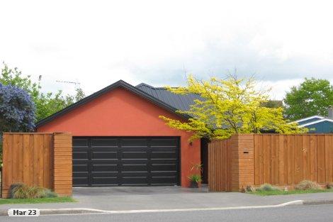 Photo of property in 11A King Street Rangiora Waimakariri District