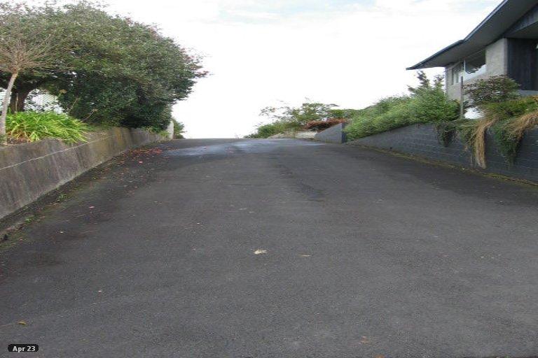 Property photo for 33A Carey Street, Maeroa, Hamilton, 3200