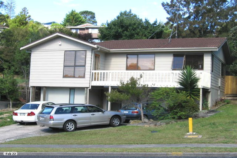 Property photo for 93 Oaktree Avenue, Browns Bay, Auckland, 0630