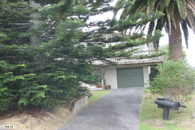 Property photo for 12 Brunton Place, Glenfield, Auckland, 0629