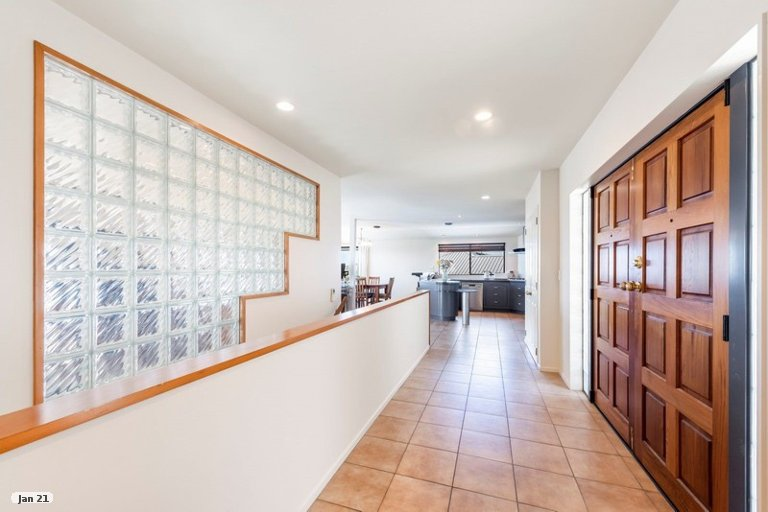 Photo of property in 72 Newman Drive, Enner Glynn, Nelson, 7011