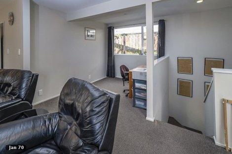 Photo of property in 7B The Ridgeway Enner Glynn Nelson City