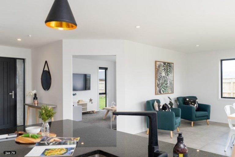Property photo for 6 Warrington Court, Carterton, 5713