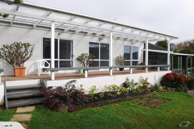 Property photo for 43B Kenneth Small Place, Remuera, Auckland, 1050