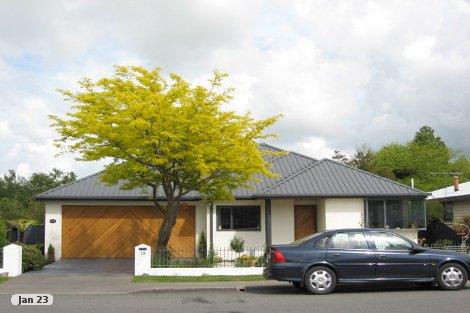 Photo of property in 13 King Street Rangiora Waimakariri District