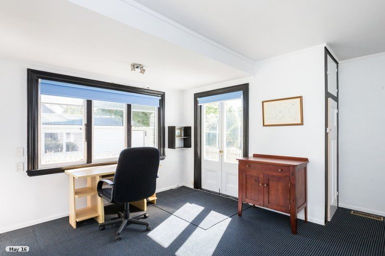Property photo for 181 Oxford Street, Ashhurst, 4810