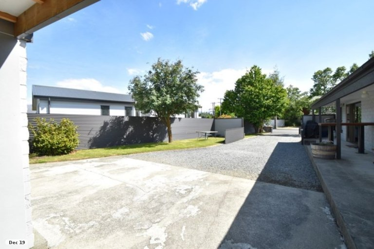 Property photo for 68 Glencairn Road, Twizel, 7901