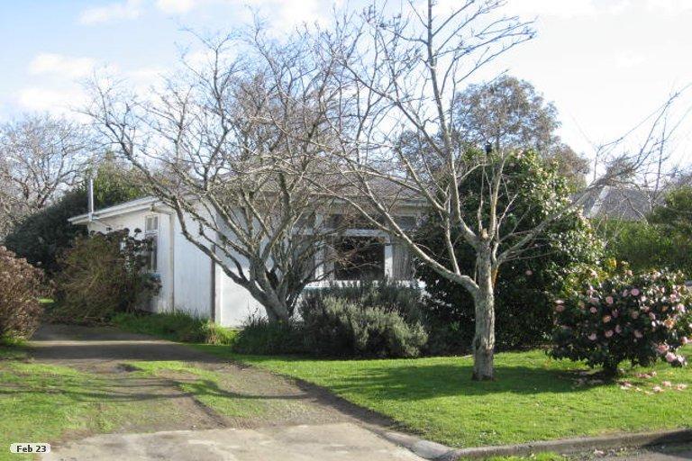 Property photo for 10 Kempton Street, Greytown, 5712