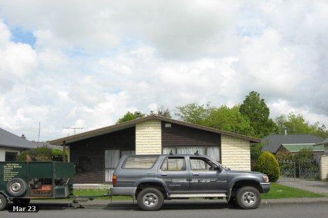 Photo of property in 15 King Street Rangiora Waimakariri District