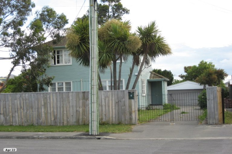 Property photo for 9 Finlay Place, Woolston, Christchurch, 8023