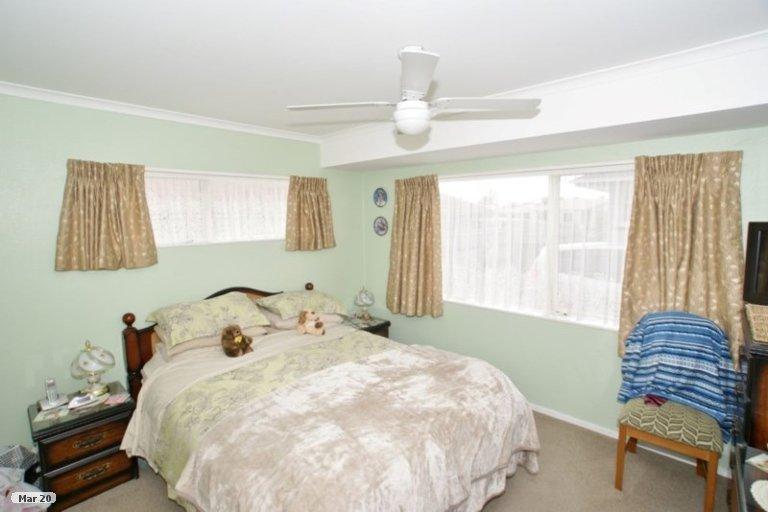 Property photo for 19B Pemberton Crescent, Greerton, Tauranga, 3112
