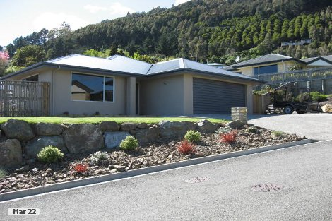 Photo of property in 6 Ben Bracken Place Bishopdale Nelson City