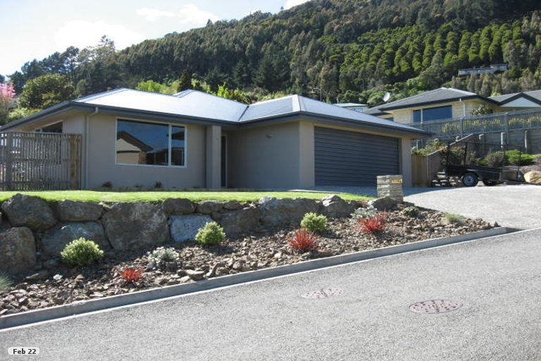 Photo of property in 6 Ben Bracken Place, Bishopdale, Nelson, 7010