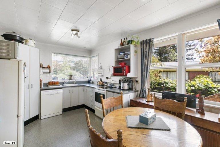 Property photo for 14 Sunnyhills Avenue, Glenview, Hamilton, 3206