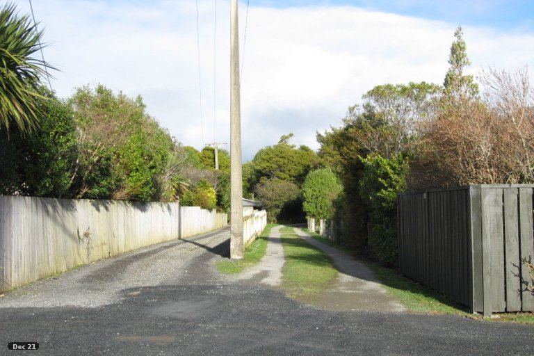 Property photo for 23 Bryson Road, Otatara, Invercargill, 9879