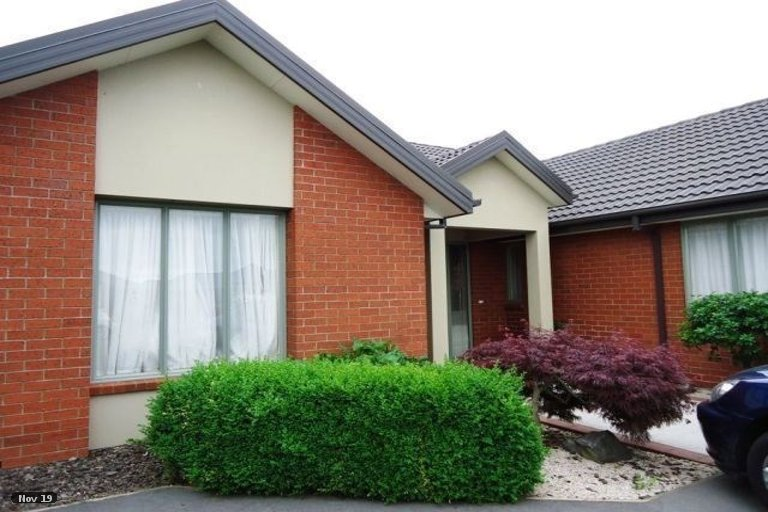 Property photo for 16 Coppinger Terrace, Aidanfield, Christchurch, 8025