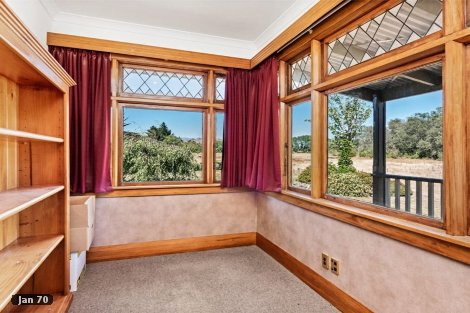 Photo of property in 185 Tyntesfield Road Waihopai Valley Marlborough District