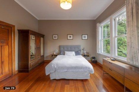 Photo of property in 10 Durham Street Aro Valley Wellington City