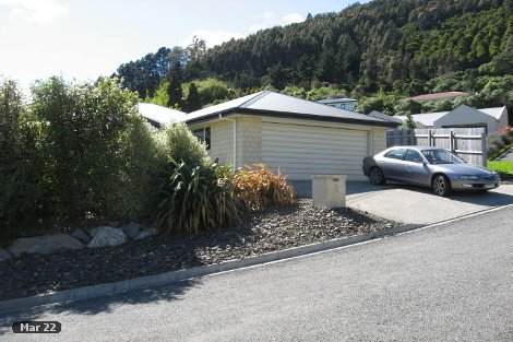 Photo of property in 2 Ben Bracken Place Bishopdale Nelson City