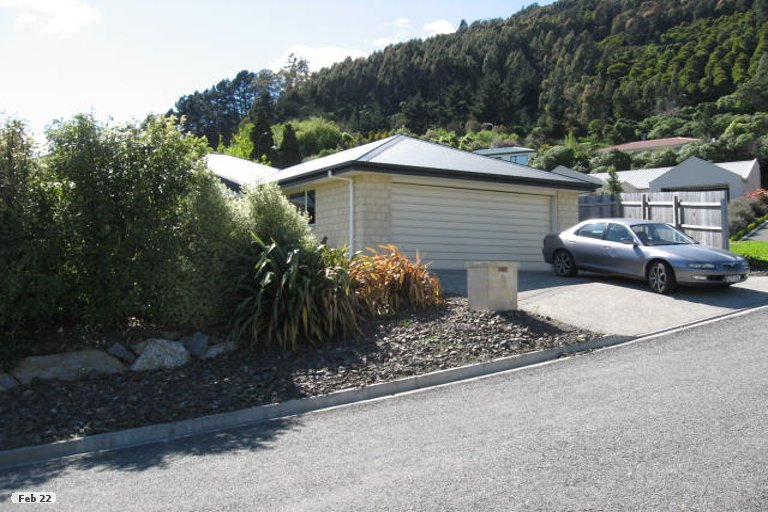 Photo of property in 2 Ben Bracken Place, Bishopdale, Nelson, 7010